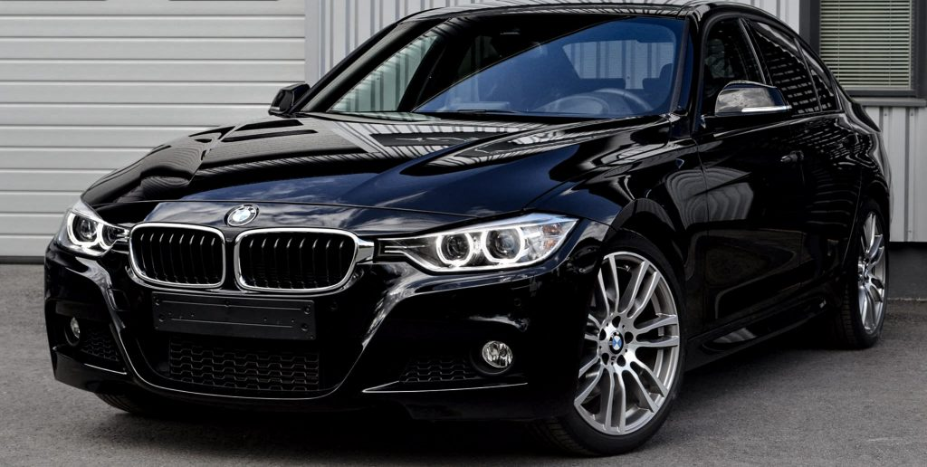 Autopesu M.Erola BMW / CERAMIC PRO 9H+LIGHT PINNOITUS HINNASTO