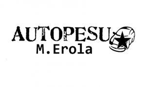 autopesumerola.com